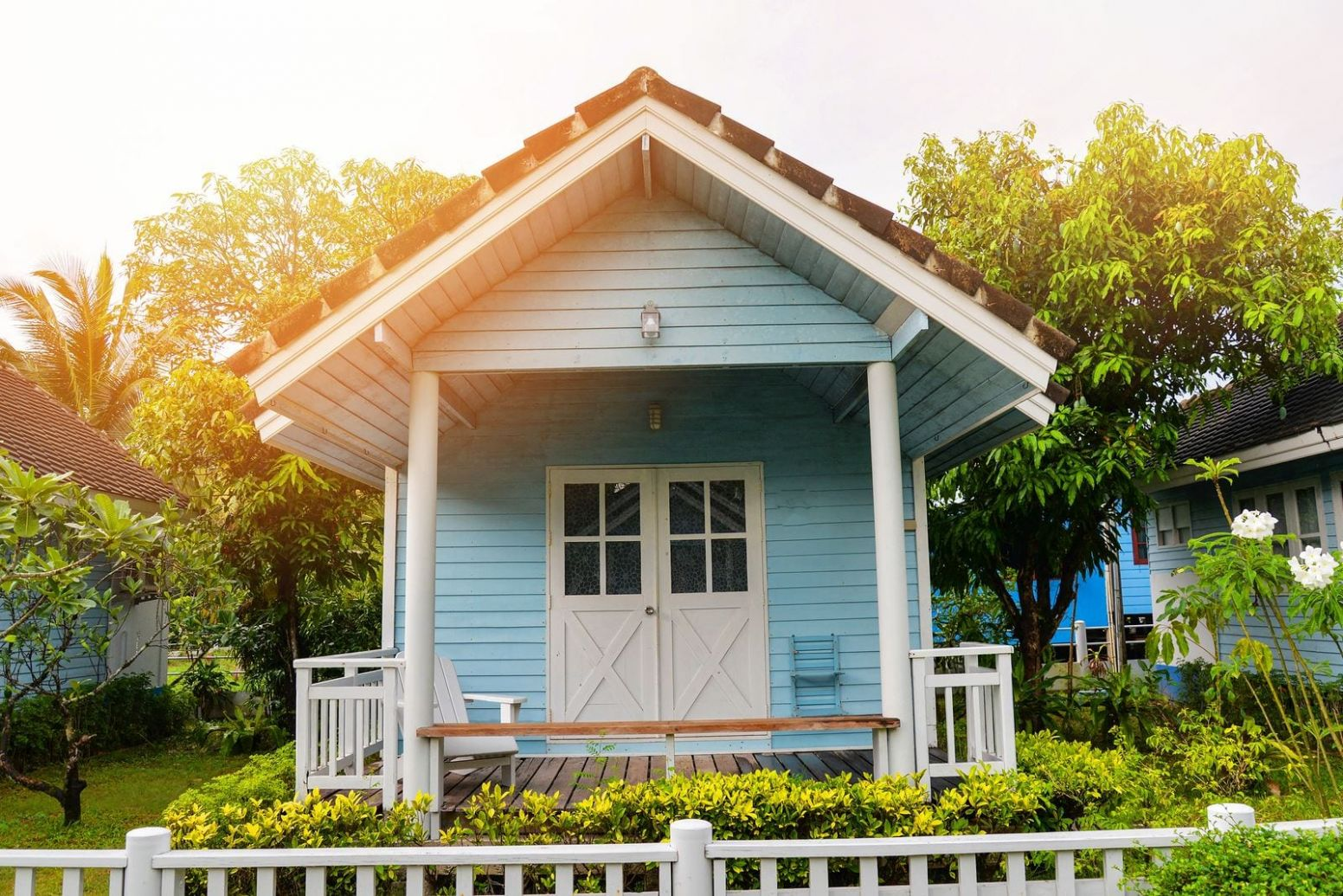 10 Ways to Avoid Tiny House Regret as a Real Estate Investor ..