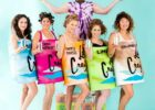 10 Winning Group Halloween Costume Ideas - Brit + Co