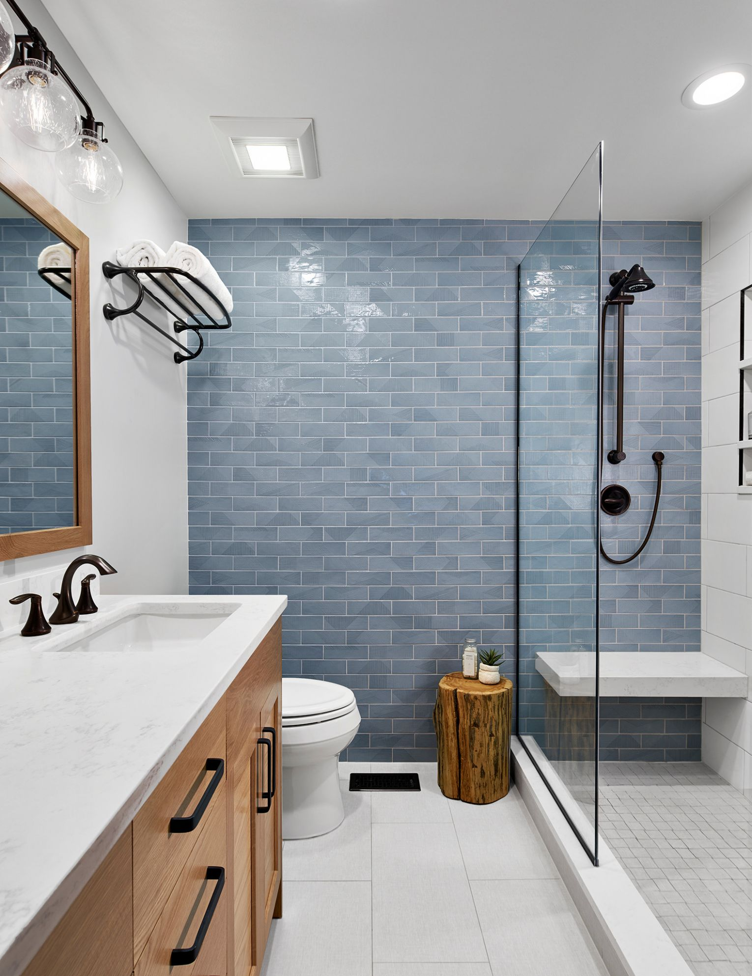 11 Beautiful Bath Pictures & Ideas | Houzz