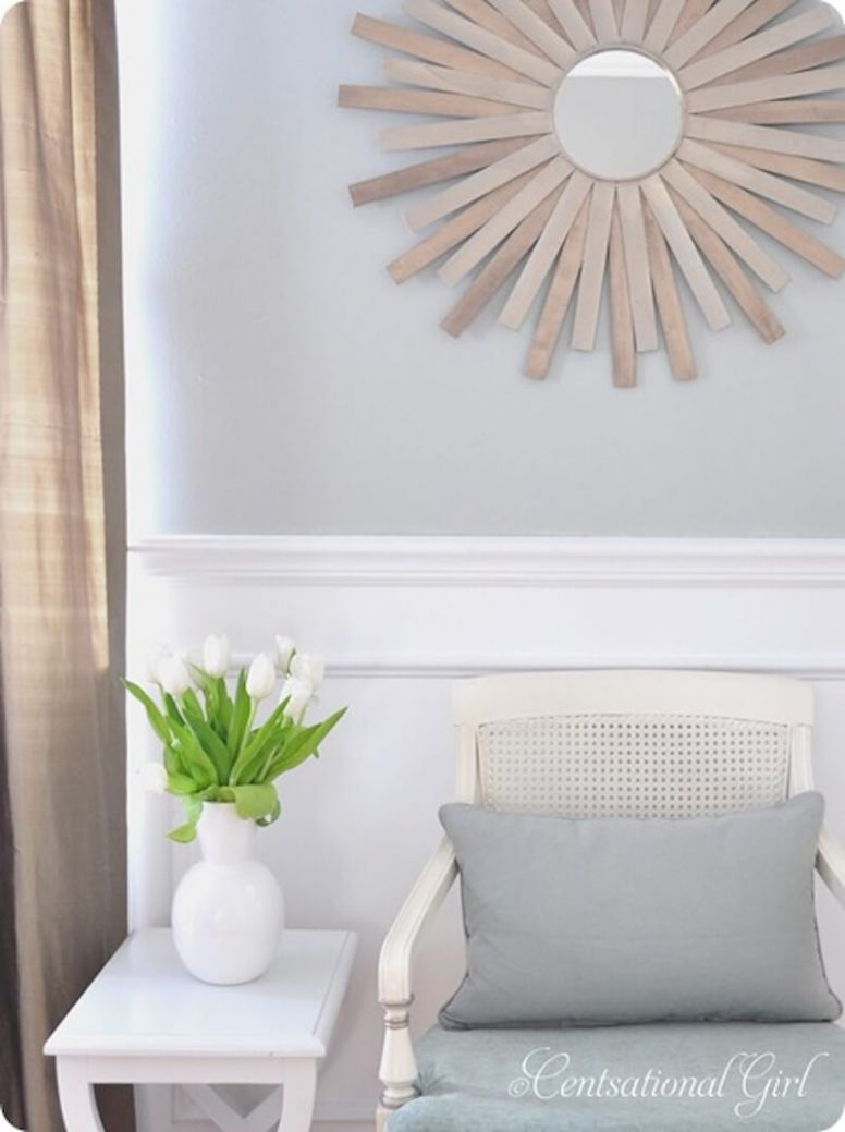11 Best DIY Wall Art Ideas (Designs and Decorations) for 11