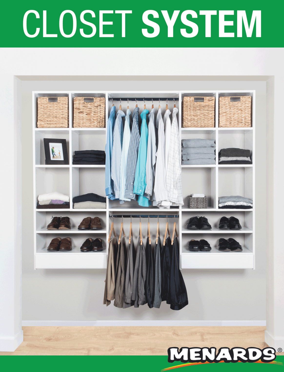 11 Best Storage and Organization images in 11 | Storage and ...