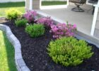 11 Easy To Maintain Garden Ideas, Most of the Incredible and also ...