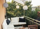 11 Exquisite Apartment Patio Rug That Will Give You Fab Home Ideas