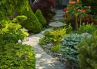 11 Fantastic Ideas For Transforming Long Narrow Gardens