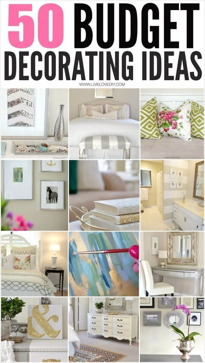 11 Inexpensive Apartment Decorating Ideas 11 111 Best Images About ..