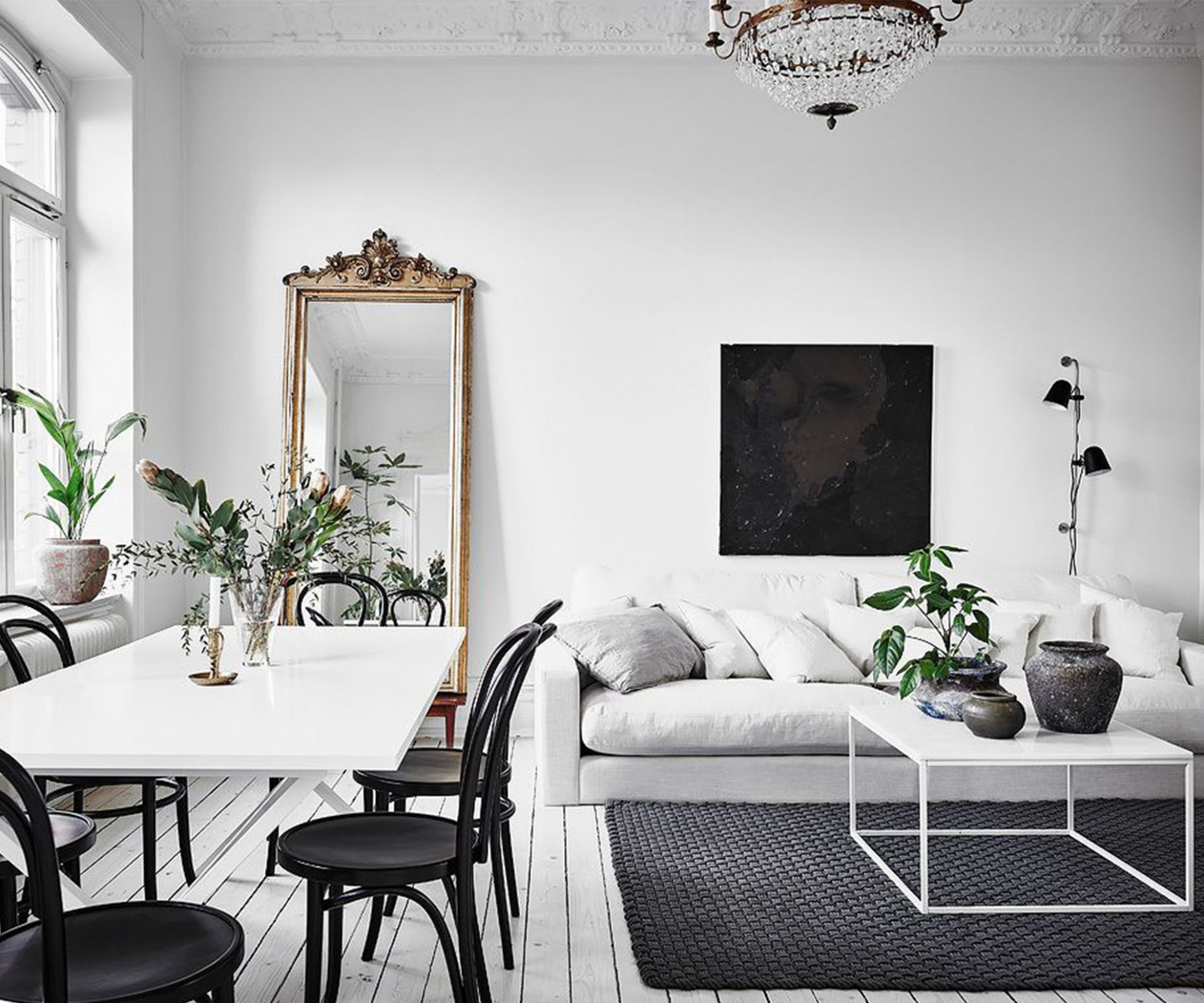 11 Instagram accounts to follow for the ultimate interior inspiration - house inspiration instagram