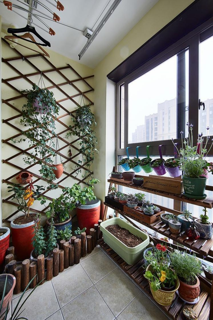 11 Most Essential Rooftop Garden Design Ideas and Tips | Terrace ..