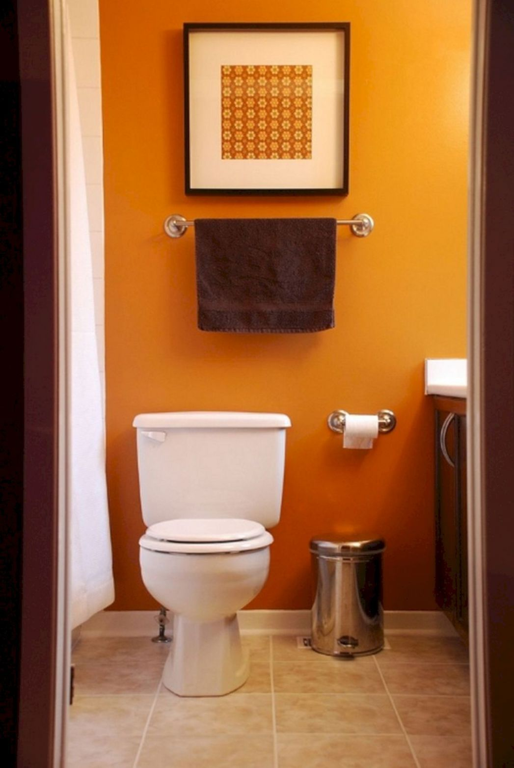 11 Most Popular Bathroom Color Design Ideas You Need to Copy (With ..