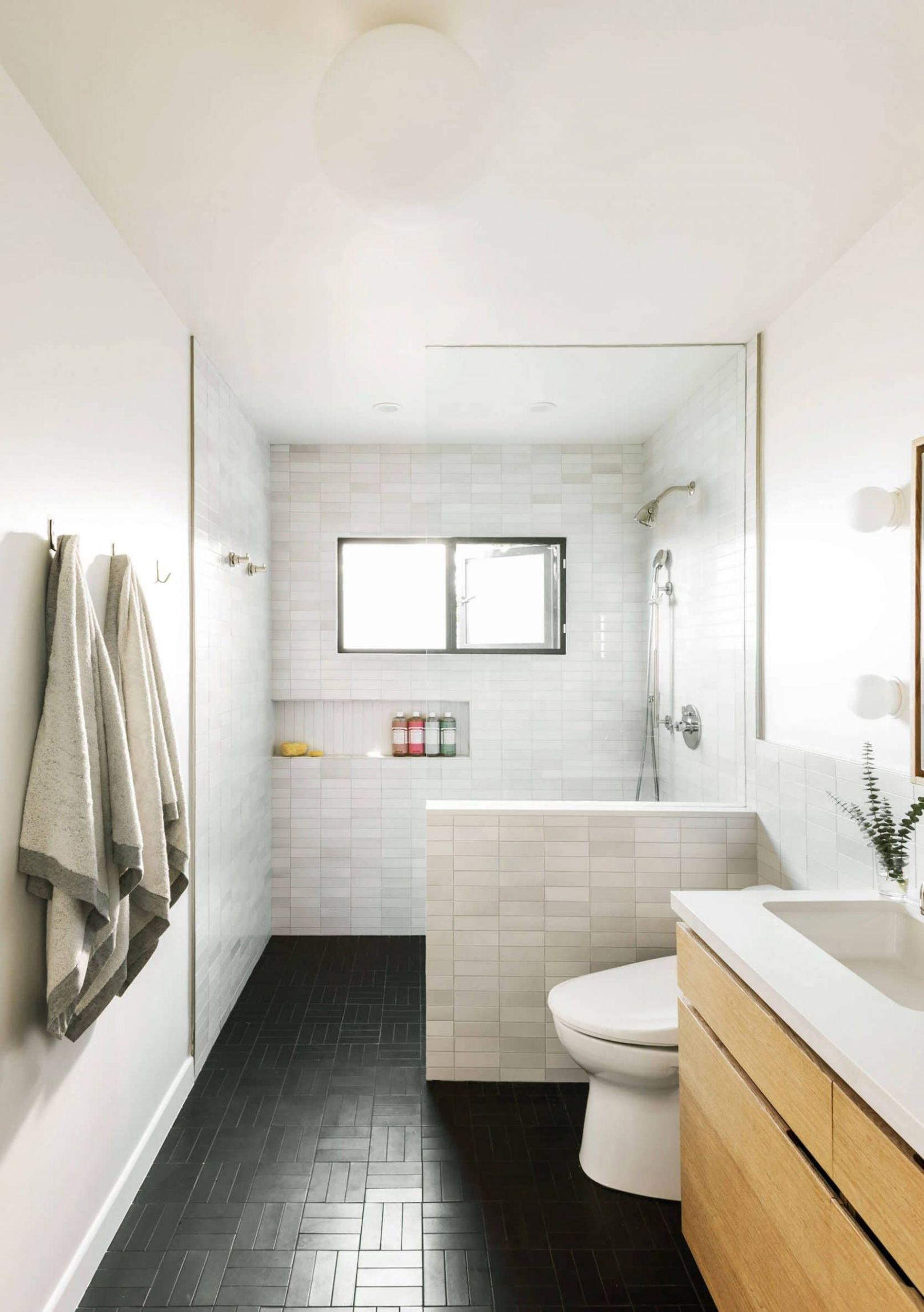 11 of the Most Exciting Bathroom Design Trends for 11 - bathroom ideas uk 2019