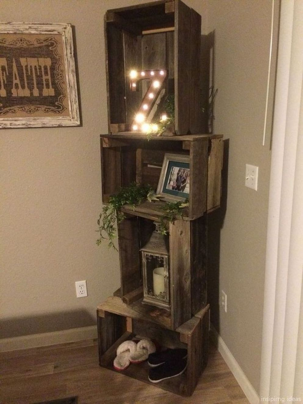 11 Perfect Diy Home Decor Ideas On A Budget You Must Try (With ...