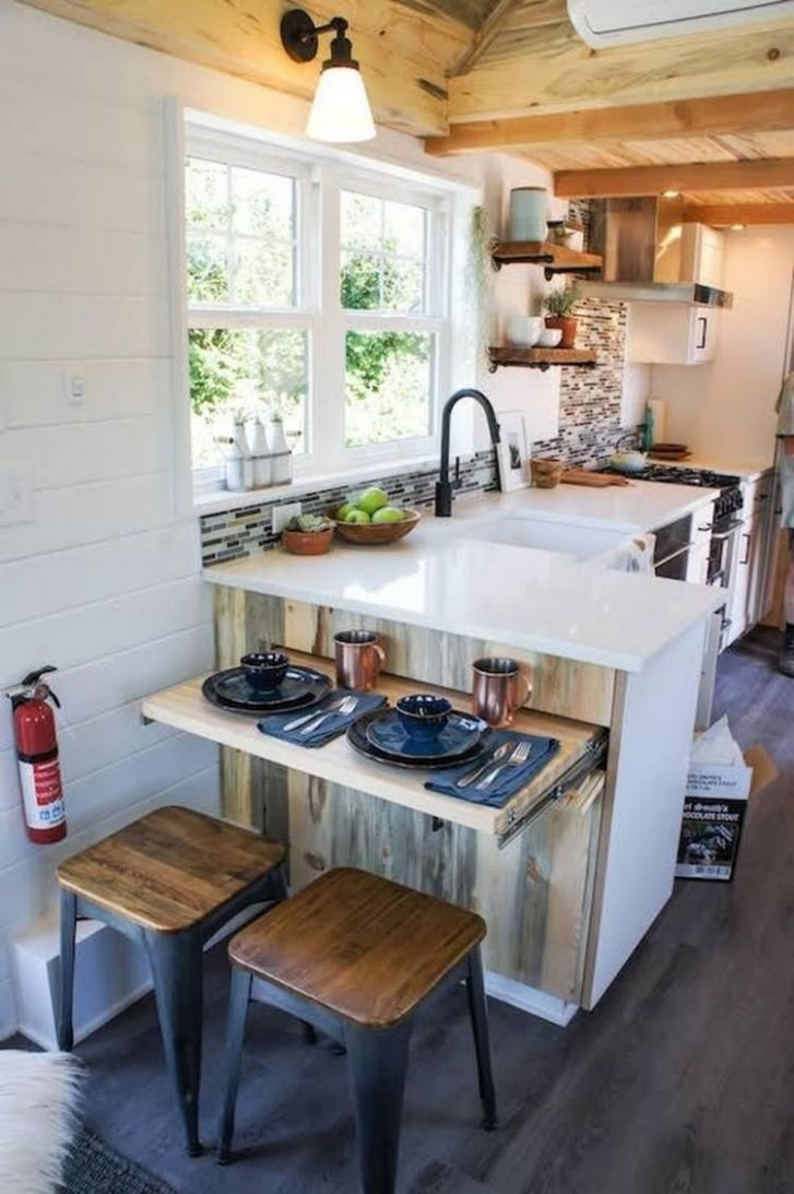 11 Reasons Why Modular Kitchen Designs Are The Latest Trend in Home ...