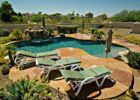 11 Smart Tricks of How to Upgrade Pool Landscaping Ideas For Small ...
