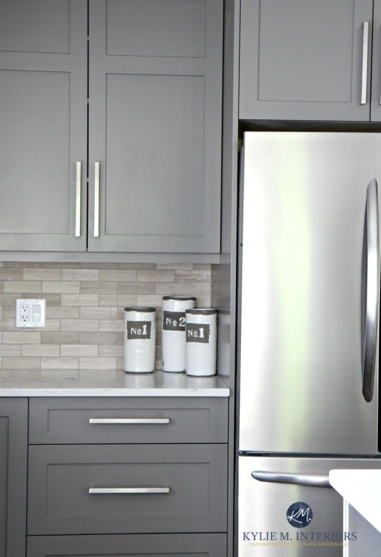 11 Subway Tile Ideas for Your Kitchen Backsplash and Bathroom ..