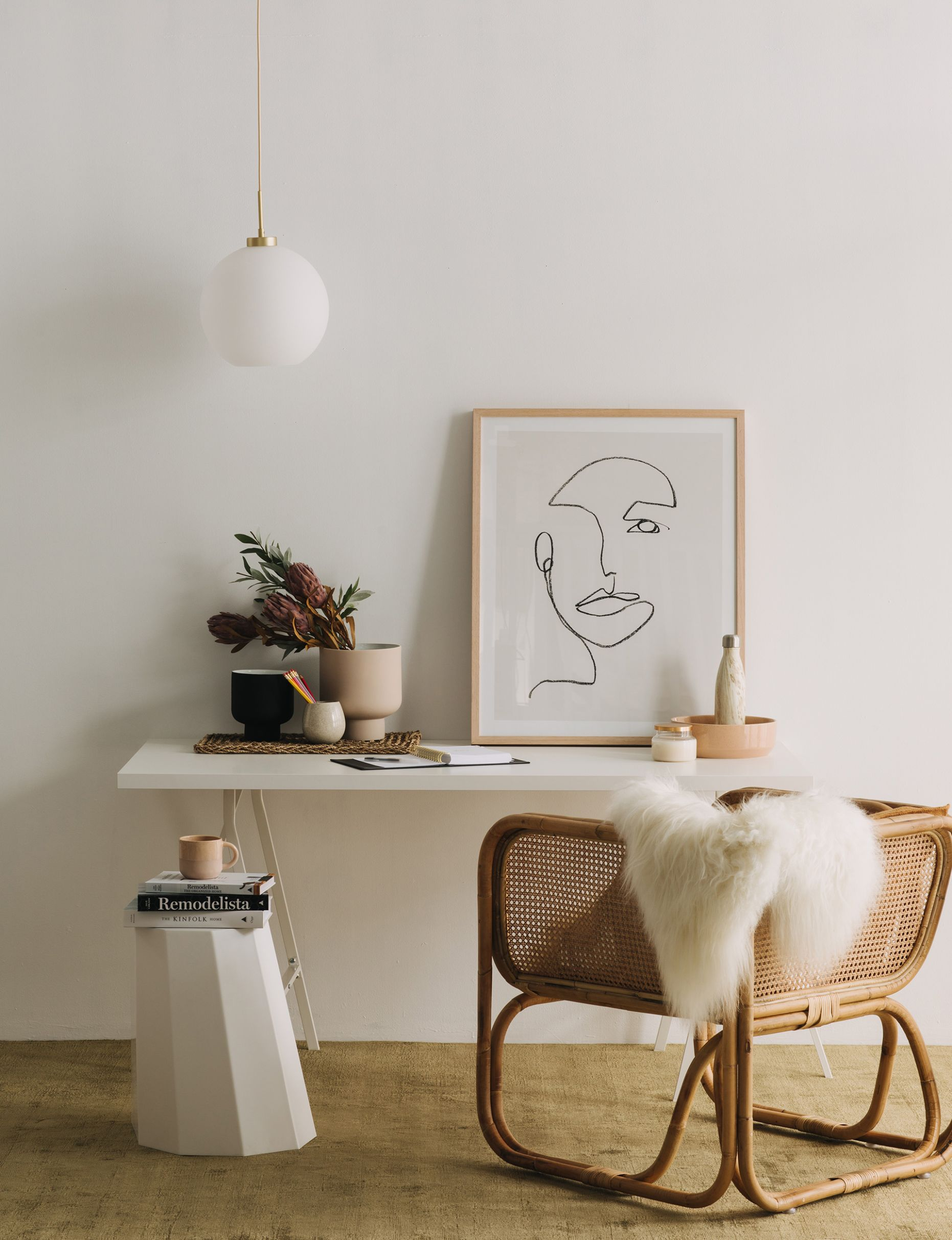 11 things every stylish home on Instagram has – and where to buy them - house inspiration instagram