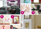 11 Tips for Decorating on a Budget – Korq Inc