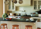 11 Tips for Finding Your Small-Kitchen Style | Quarto Knows Blog