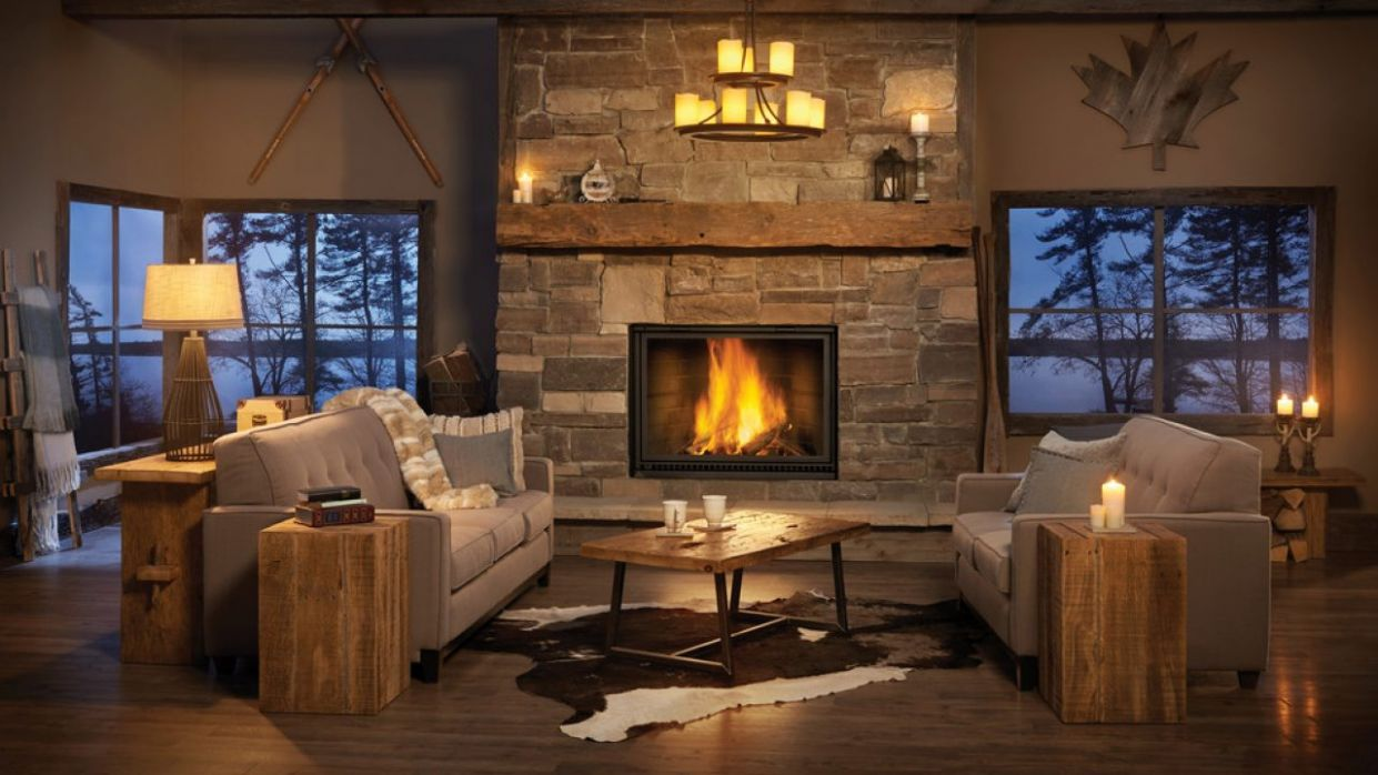 11 Top Cozy Living Room Ideas and Designs for 11 by Decor Snob - living room ideas cozy
