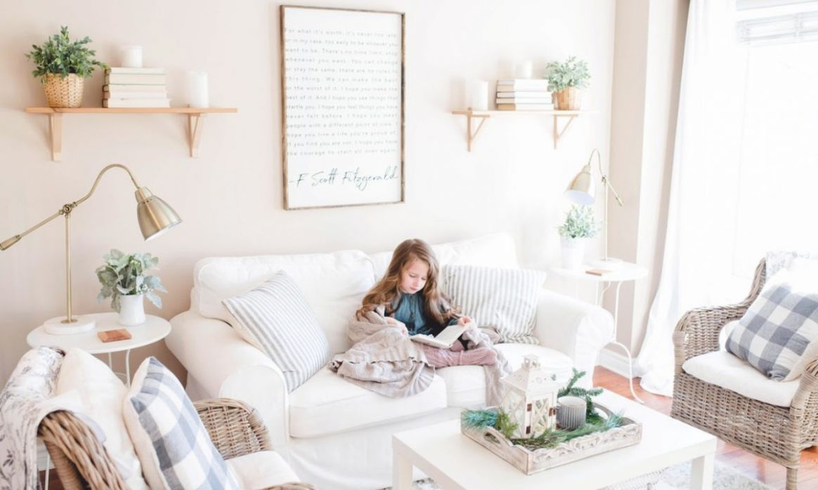 12 Baby Nursery Must-Haves: Your Essential Checklist - Parenting