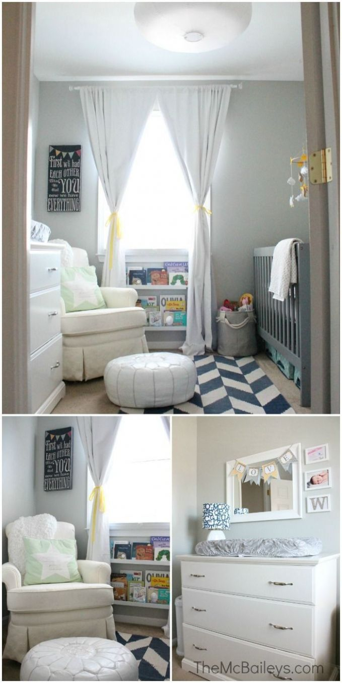 12 Baby Room Setup - Bedroom Decorating Ideas On A Budget Check ...