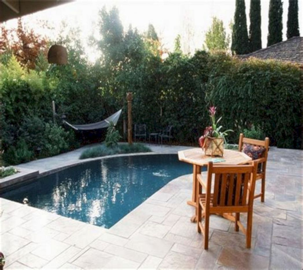 12+ Best Florida Pools Backyard Design Ideas For Inspiration ..