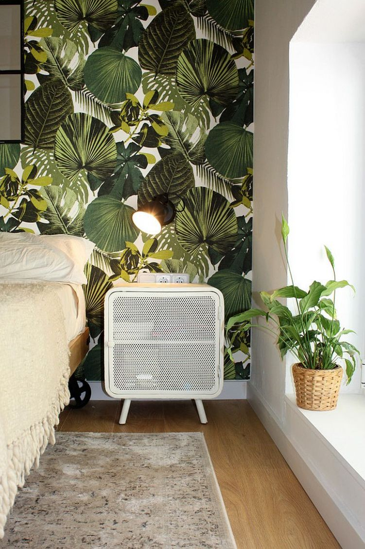 12 Best Tropical Bedroom Ideas - Trendy Photos and Inspirations - bedroom ideas tropical