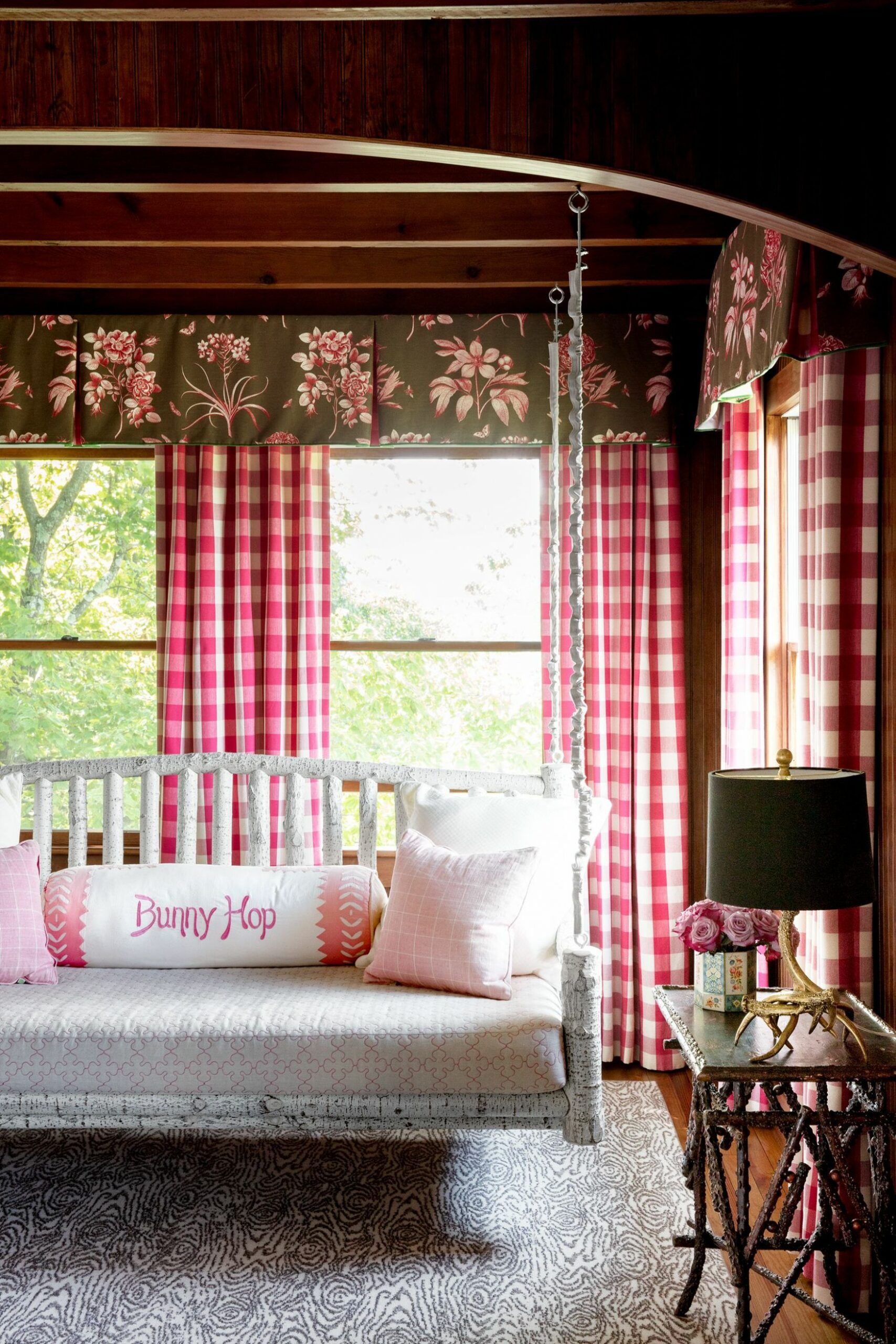 12 Best Window Treatment Ideas - Window Coverings, Curtains, & Blinds