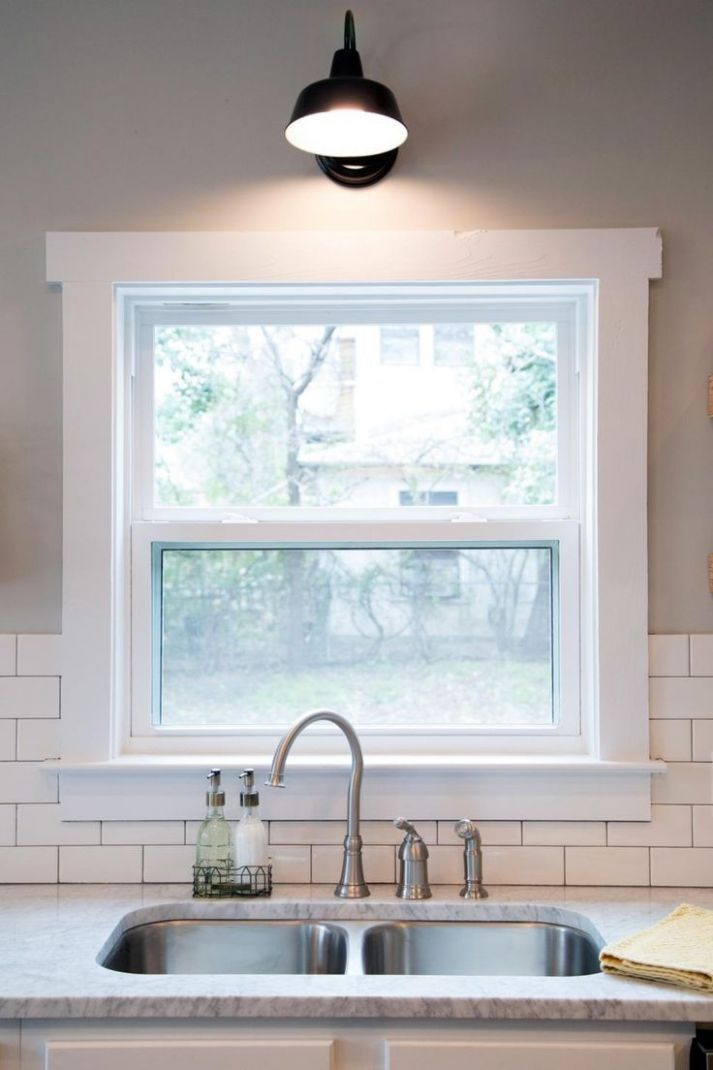 12 Best Window Trim Ideas, Design and Remodel to Inspire You (mit ...