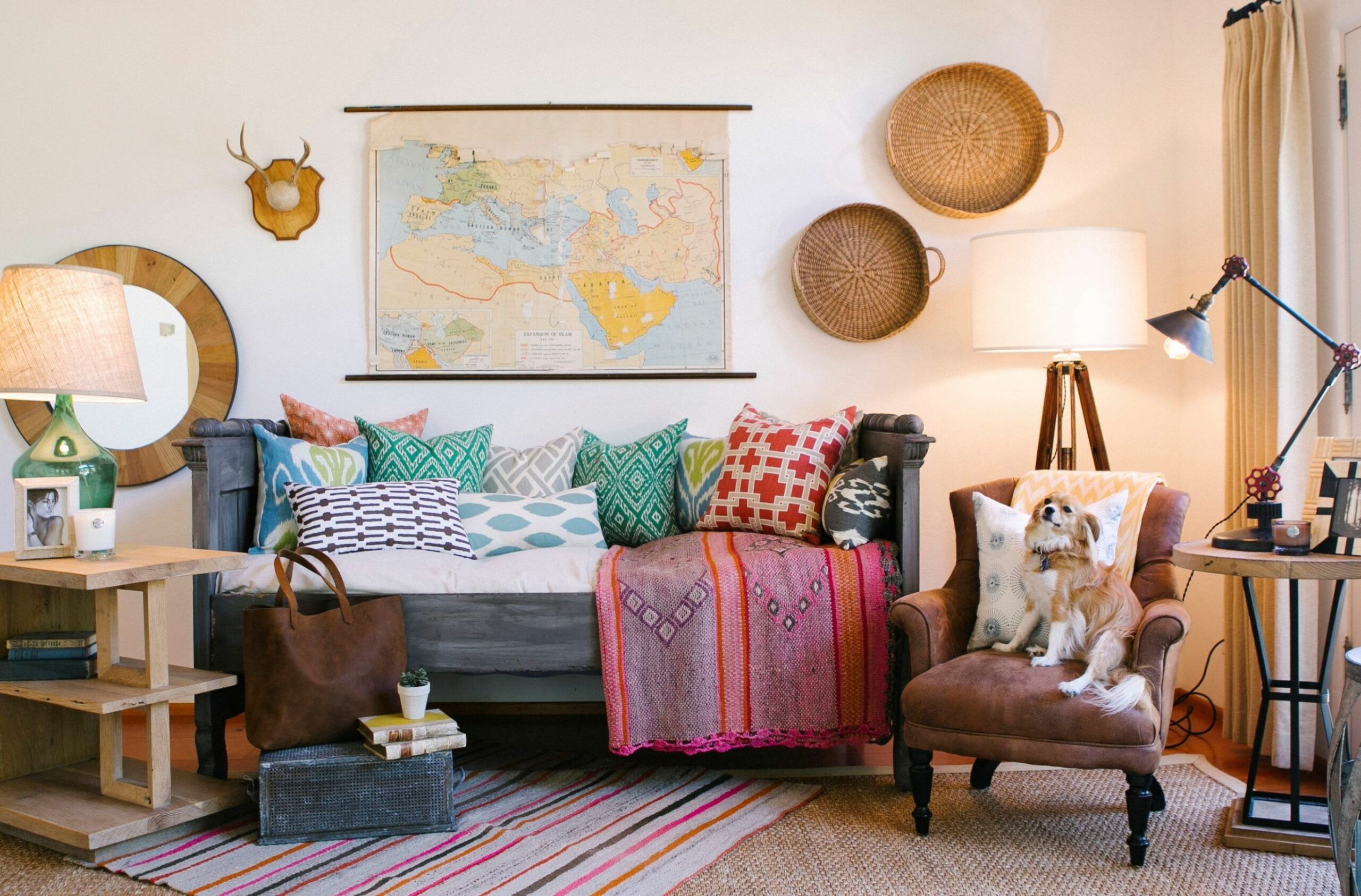 12 Cheap Home Decor Ideas You Should Follow Even If You Are Rich ...