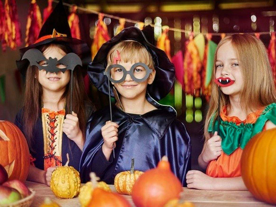 12 Halloween things to do in Essex in 12 - Essex Live - halloween ideas essex