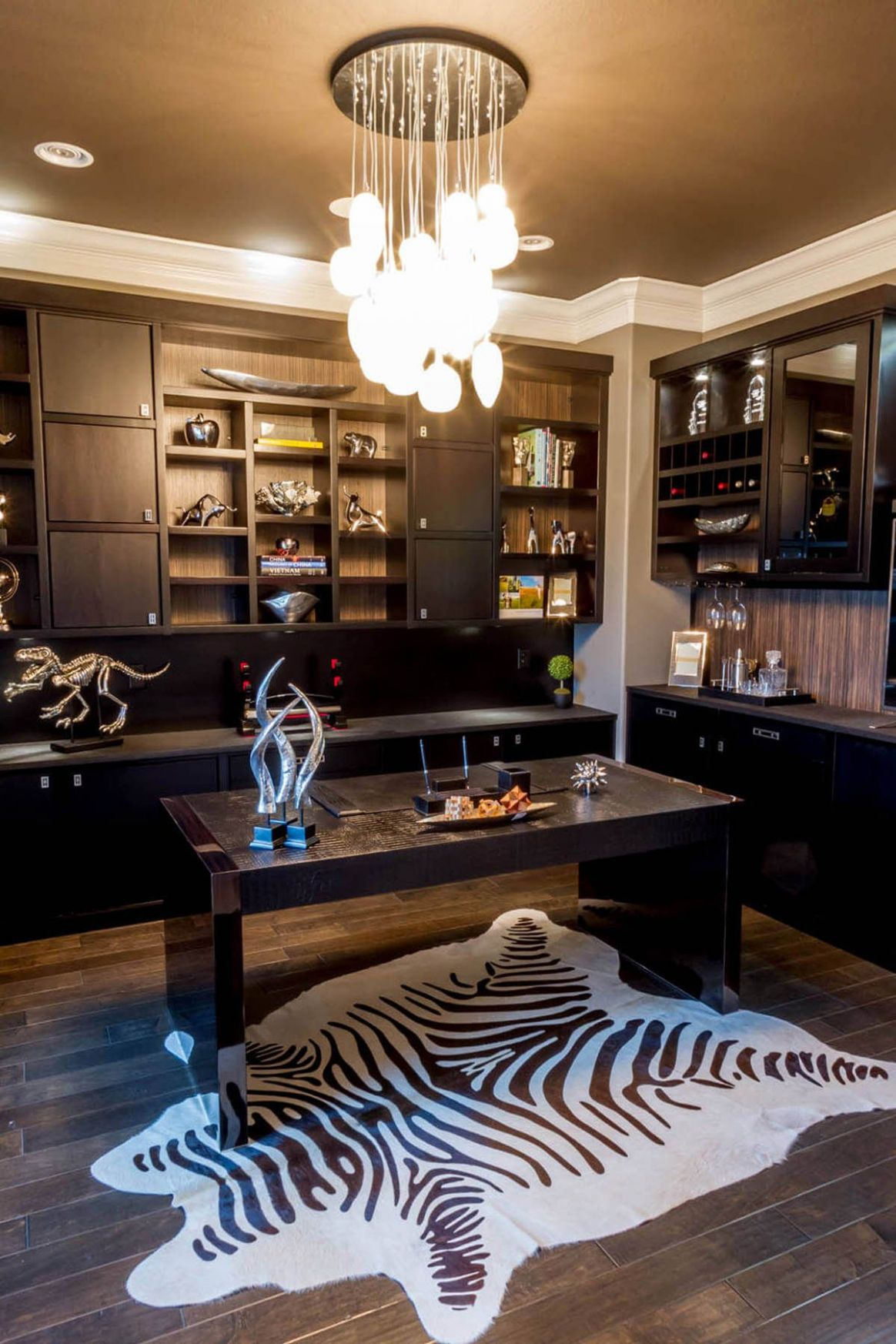 12 Really Great Home Office Ideas (Photos) (With images) | Home ..