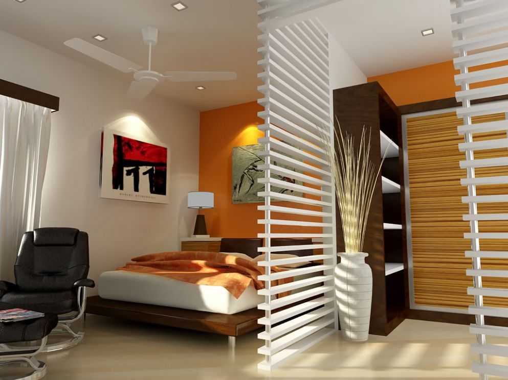 12 Small Apartment Decorating Ideas to Take Care of Your Aesthetic ..