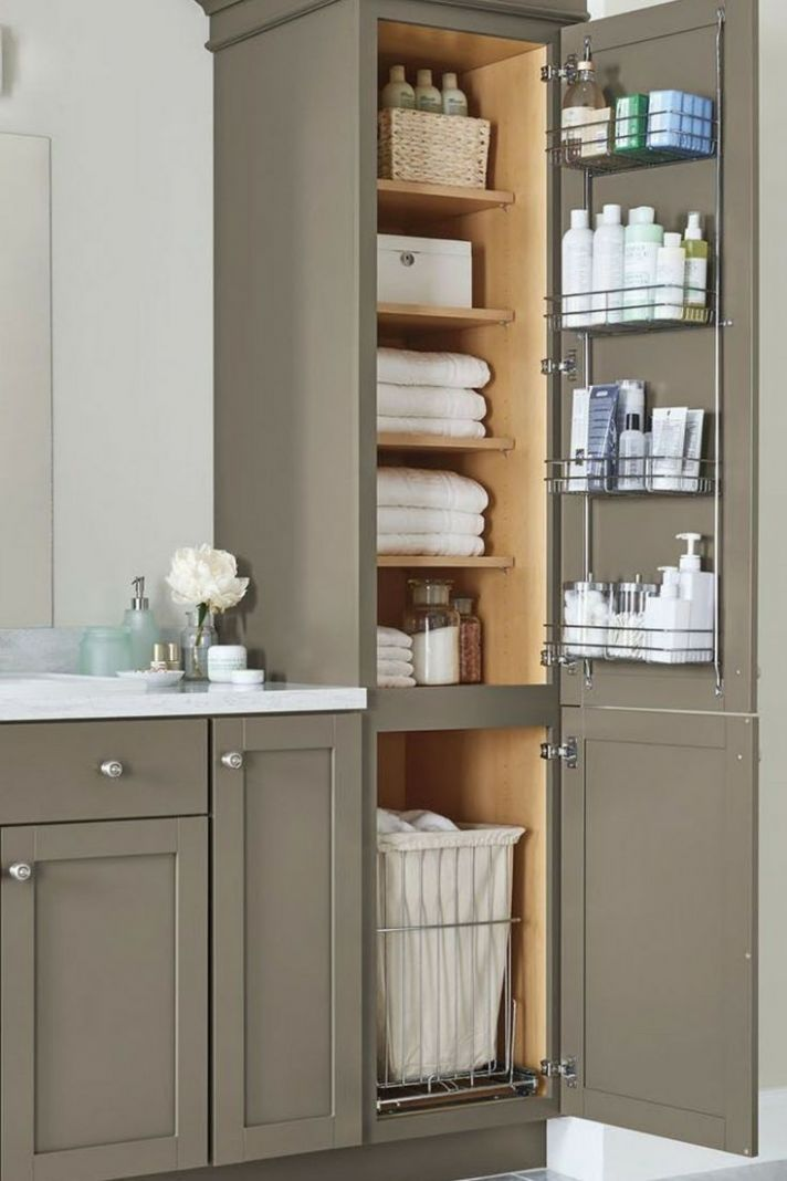 12 Small Bathroom Remodel Ideas When You Are on a Budget | Cheap ..