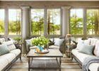12 Sunroom Decorating Ideas - Best Designs for Sun Rooms