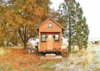 12 Things Architecture Can Learn from the Tiny House Movement ...