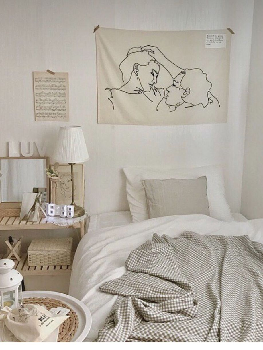 12 Very Cozy Bedroom Decor Ideas on Budget to Make your Cozy ...