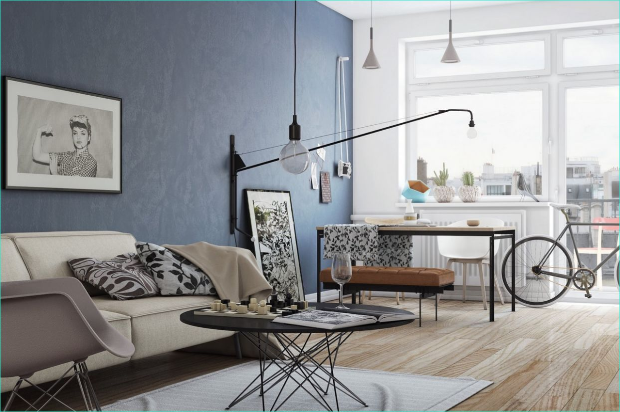 8 Awesome Modern Hipster Room Ideas - Beauty Room Decor - living room ideas hipster