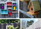 8 Best Garden Fence Decoration Ideas and Designs for 8
