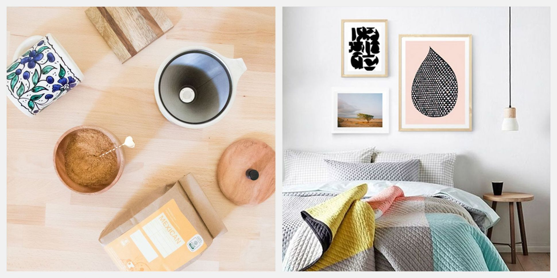 8 Best Home Decor Subscription Boxes - Monthly Delivery for Home ..