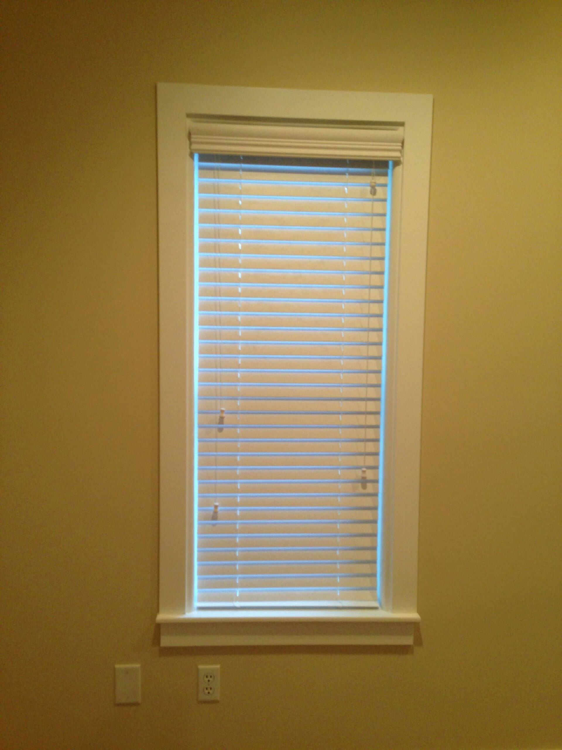 8 Best Window Trim Ideas, Design and Remodel to Inspire You (With ..