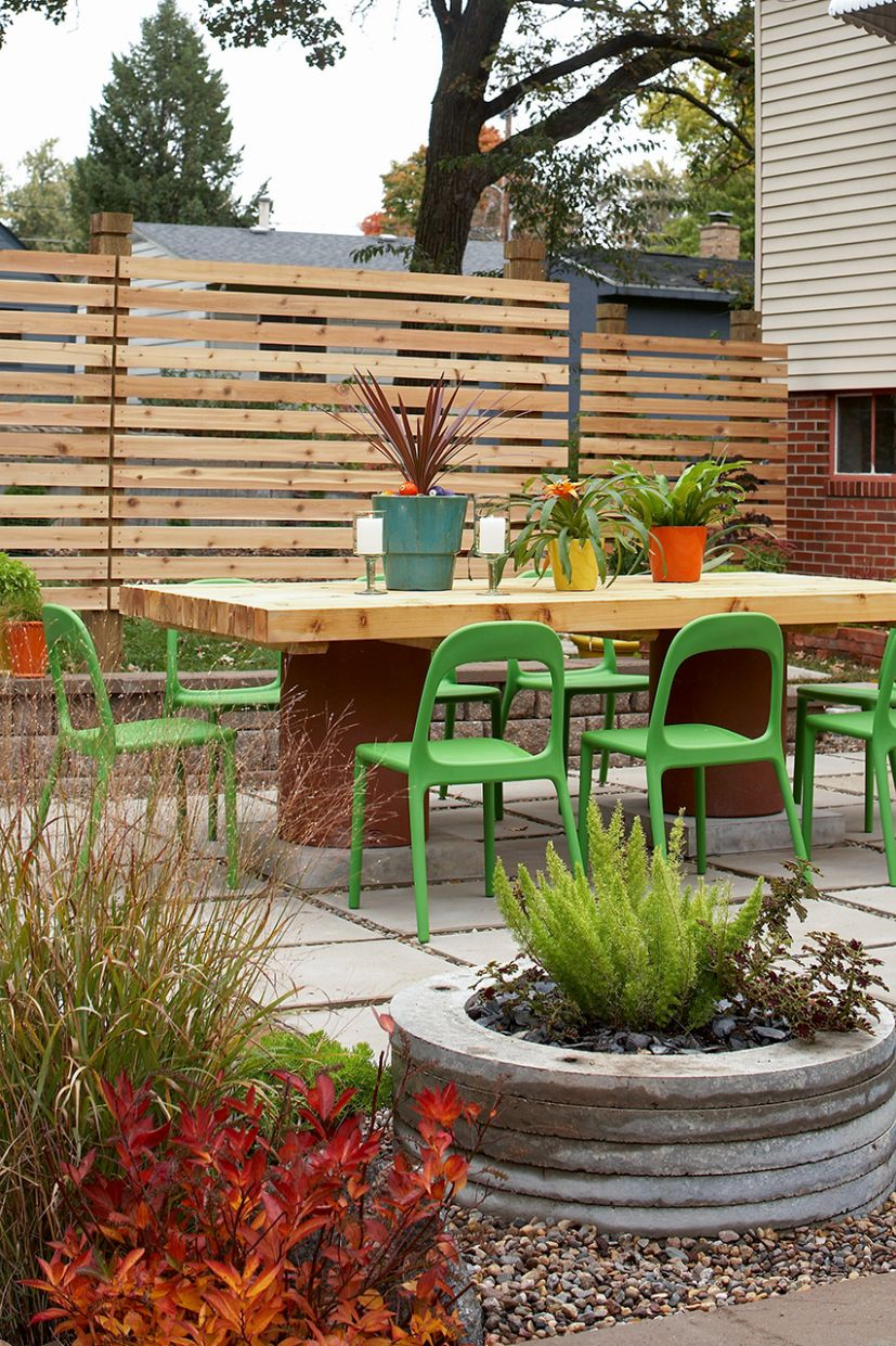 8 Budget-Friendly Backyard Ideas to Create the Ultimate Outdoor ..