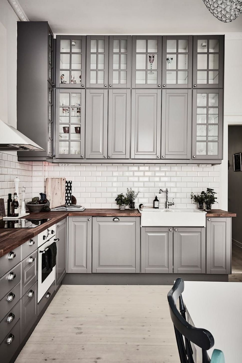 8 Cool Kitchen Design Ideas (With images)   Kitchen inspirations ..