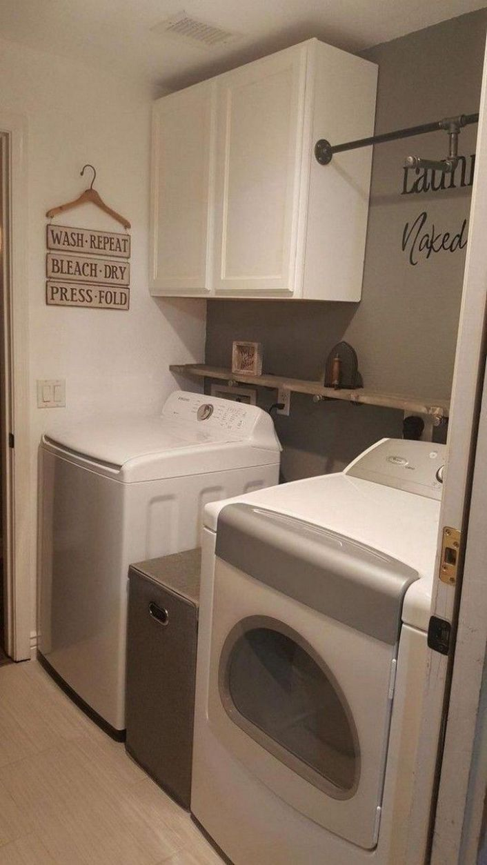 ✓ 8 coolest laundry room ideas for top loaders with hanging ..
