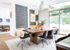 8 Dining Room Lighting Fixtures - Stylish Ideas for Dining Room ...