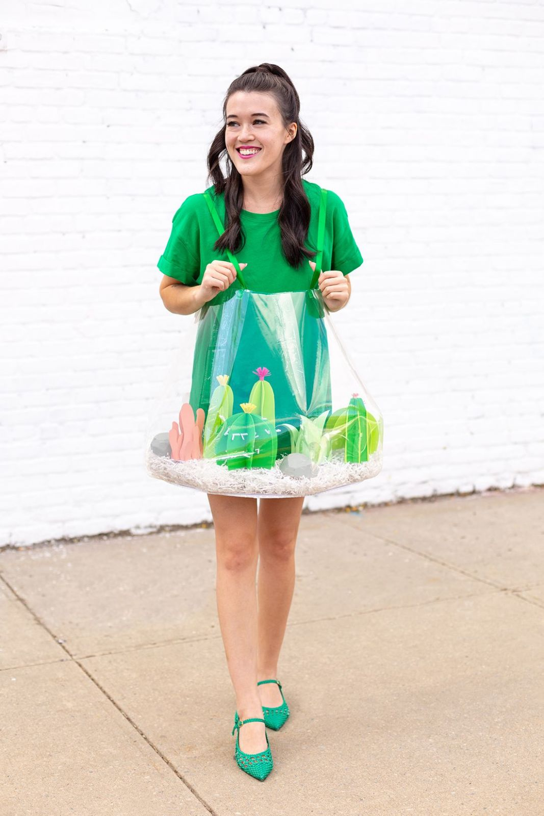 8 Easy Homemade Halloween Costumes for Adults & Kids - Best DIY ..