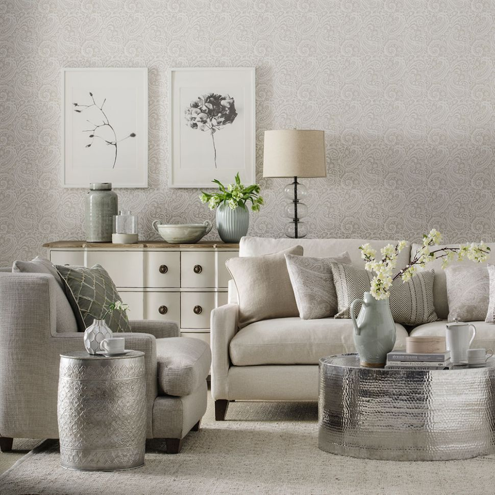 8 grey living room ideas for gorgeous and elegant spaces