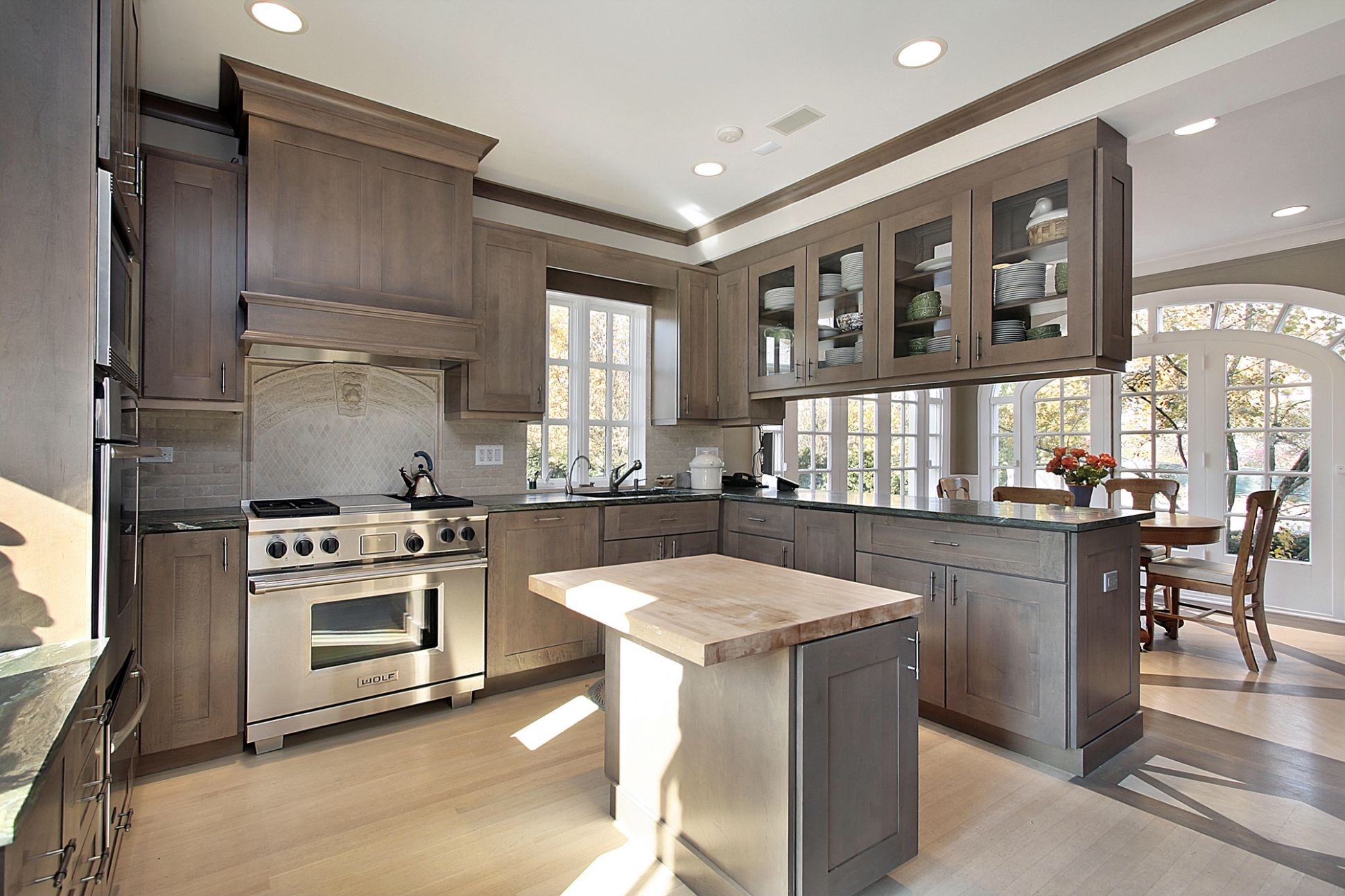 8 Kitchen & Bathroom Upgrade Ideas to Increase Your Resale Value ...