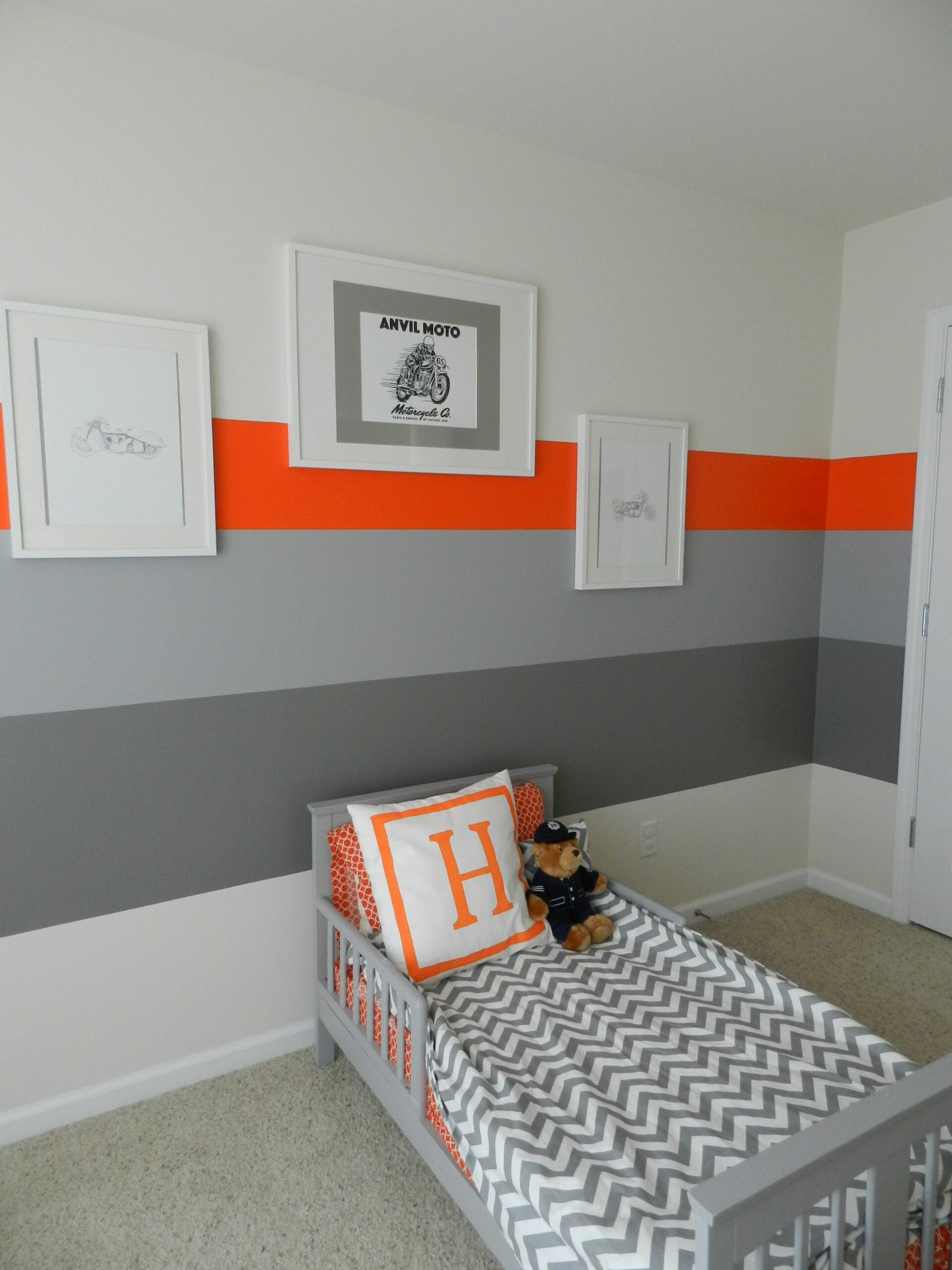 8 Nice Bedroom Paint Colors For Prepare New Year in 8 (With ..