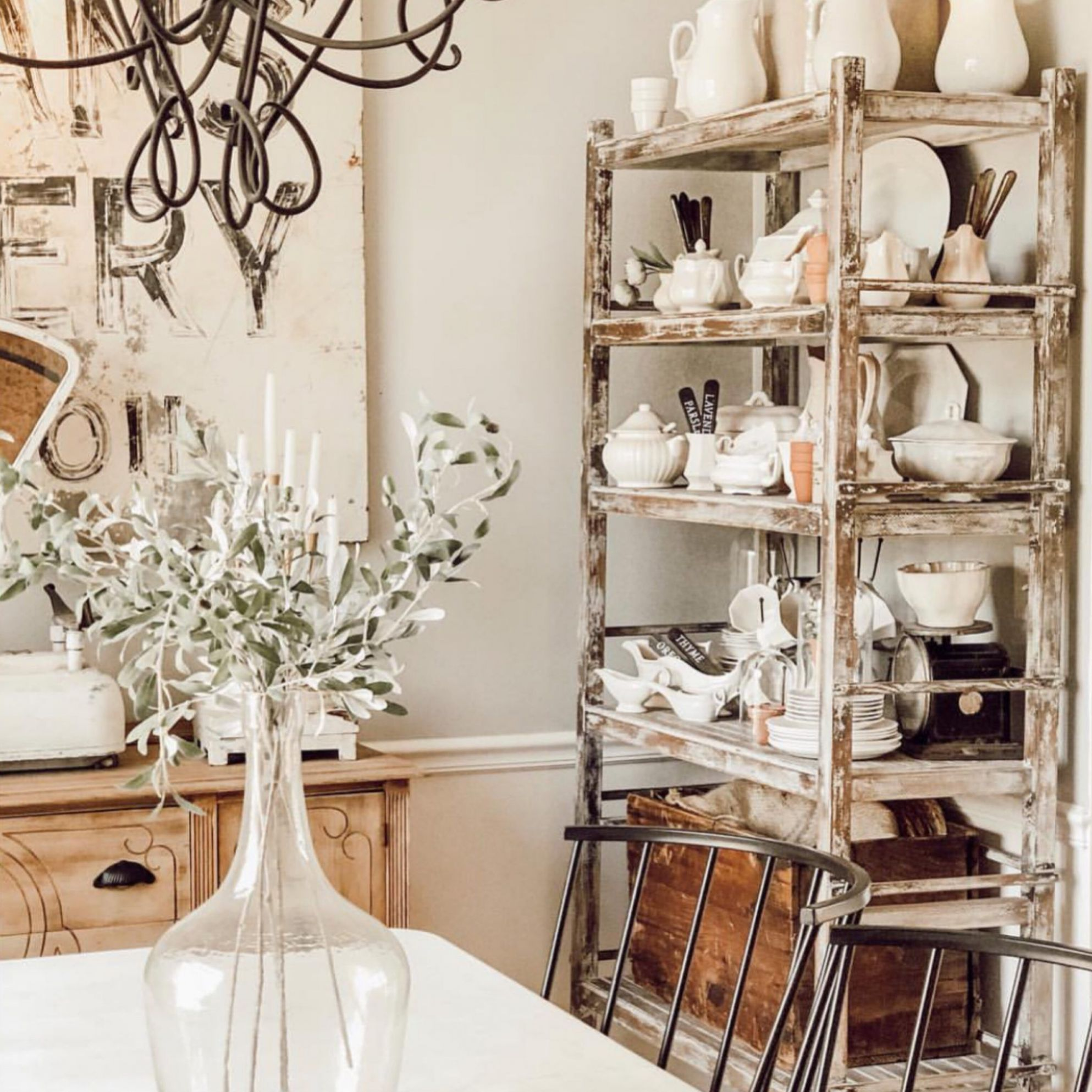 8 of the BEST Home Decor Blogs that will inspire you. | Home ..