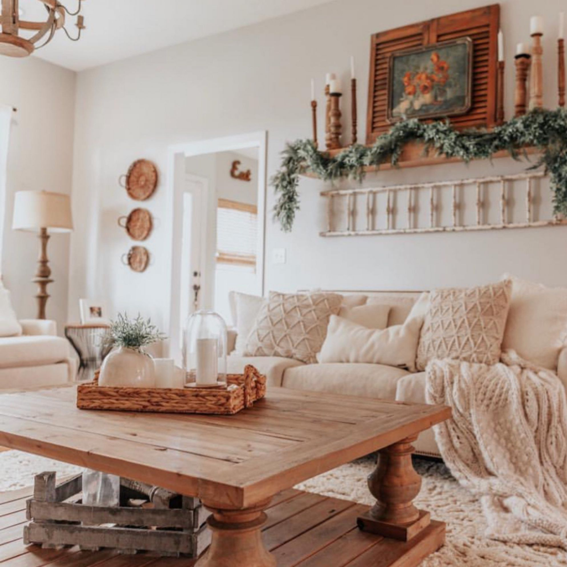 8 of the BEST Home Decor Blogs that will inspire you. (With ...