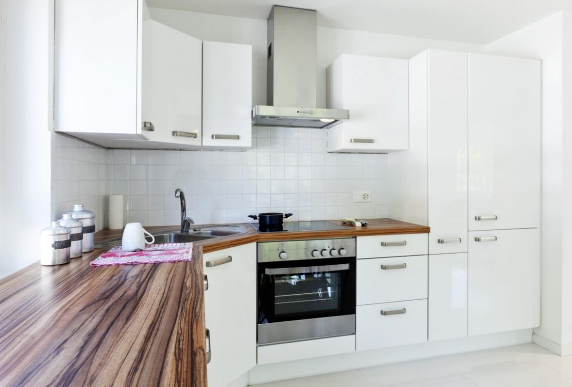8 Perfect Kitchen Upgrades for a New Look Without Remodeling - kitchen design ideas zillow